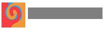 midimaison Logo